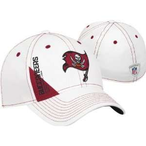 Tampa Bay Buccaneers 2010 NFL Draft Hat