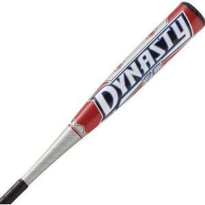 Dynasty  10 Senior League Basball Bat   Baseball Express   Baseball