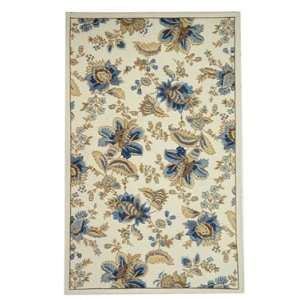Safavieh Rugs Chelsea Collection HK309A 4 Ivory 39 x 59