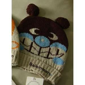 Balkinman Knitted Hat for Infants Babies Toddlers Baby