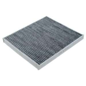 NPN ACC Cabin Filter for select Cadillac/Chevrolet/GMC