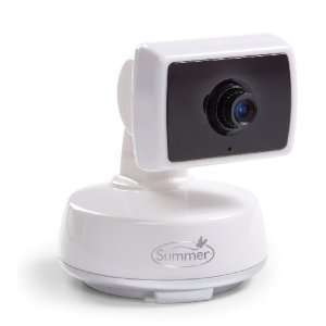 Summer Infant Extra Camera for 28034 Baby