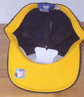 Pittsburgh Steelers 2011 NFL football player sideline hat cap nwt new