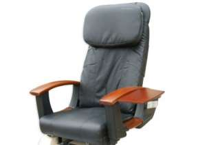 NEW Ella Pedicure Spa / Massage Chair / Station w FREE TECHNICIAN