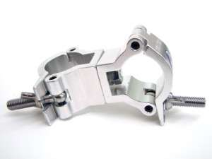 GLOBAL TRUSS JR SWIVEL CLAMP MEDIUM DUTY FOR MINI TRUSS