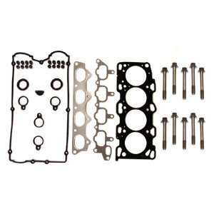 Evergreen HSHB6025 Hyundai J4GS Head Gasket Set w/ Head