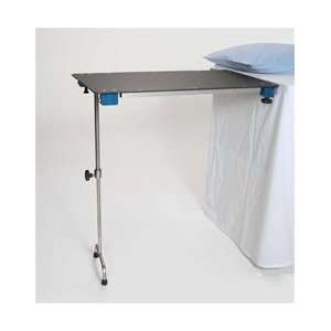 ARM & HAND SURGERY TABLE w/Double tee foot