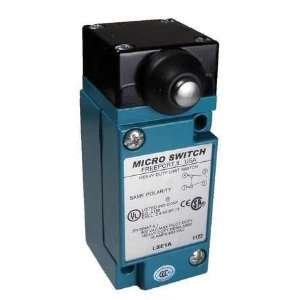 HONEYWELL MICRO SWITCH LSE3K Limit Switch,SidePlunger