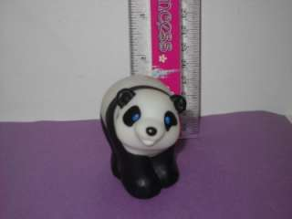 Fisher Price Little People Panda Bear Zoo Many Listed