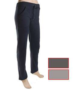 sport gym lounge french terry pants,black,blue,drawstring & 2pockets