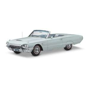 Danbury Mint 1965 Ford Thunderbird Convertible 1/24th