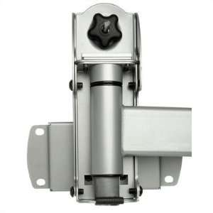 Peerless PLAV60 Articulating Wall Mount for 37 to 60