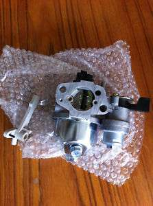 Honda GX200 Gx 200 6.5HP Engine Carburetor Carb Engine