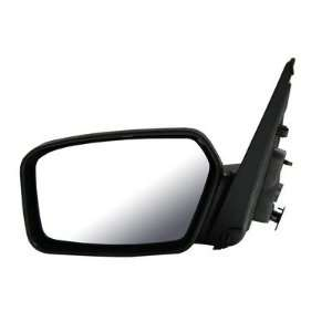 06 07 FORD FUSION MERCURY MILAN PWR SIDE MIRROR LEFT