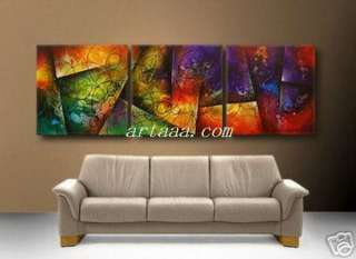 oil painting  Home Decor art oil paintings canvas
