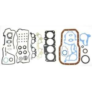 96 01 Toyota Camry 2.2 Dohc 5Sfe Full Gasket Set Automotive