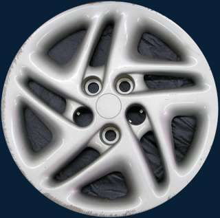 98 99 00 01 Dodge Intrepid 16 Hubcap Wheel Cover Used