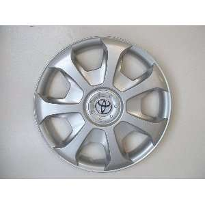 04 Toyota Avalon 15 factory original hubcap wheel cover Automotive