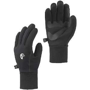 Mountain Hardwear Heavyweight Power Stretch® Glove