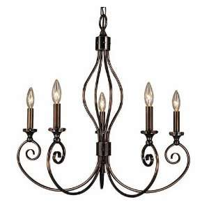 RB/R Framburg Lighting Katarina Collection lighting