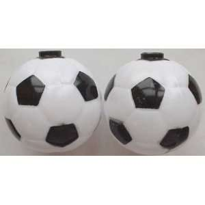 Soccer Balls Fun Party String Lights (SJ)