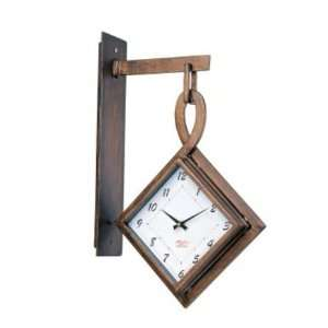 5652WN Maxim Lighting Clocks Collection lighting
