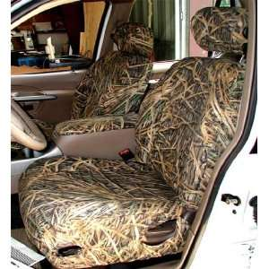 Camo Seat Cover Neoprene   Ford   HATN18112 MX4 Sports
