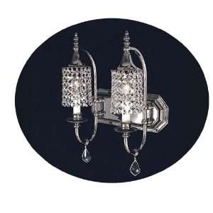 2042 PS Framburg Lighting Nocturne Collection lighting