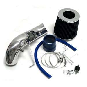 02 06 Toyota Matrix XRS Short Ram Air Intake Kit