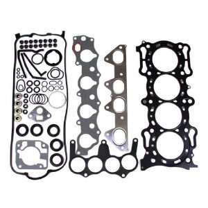 HS4013 Acura Honda F22B1 Vtec SOHC Head Gasket Set Automotive
