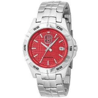 Fossil Mens LI2764 NCAA South Carolina Gamecocks Round