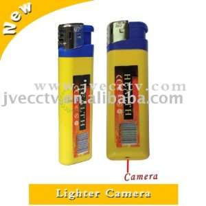 camera usb flash drive new lighter camera avi1280960 jve 3301b Camera