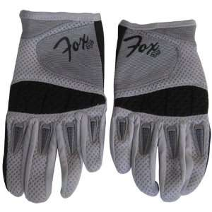 Fox Racing Dirtpaw Youth Girls MX/Off Road/Dirt Bike Motorcycle Gloves