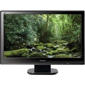 VX2253mh LED 22 LED LCD Monitor   169   5 ms   HA9470 Electronics