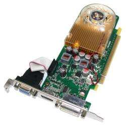G210 512MB DVI/ VGA/ HDMI Graphics Card (Refurbished)