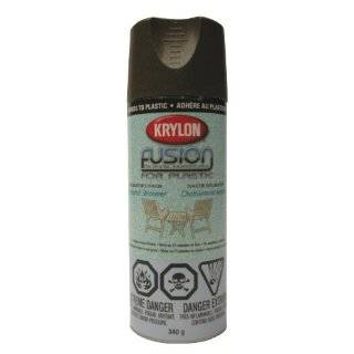 Plastic Textured Shimmer Aerosol Spray Paint, 12 Ounce, Forest Green