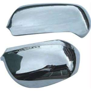 Custom Chrome Door Mirror Cover Audi A3 1998 2003 Automotive