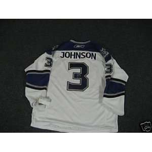 Rbk Los Angeles Kings   Autographed NFL Jerseys