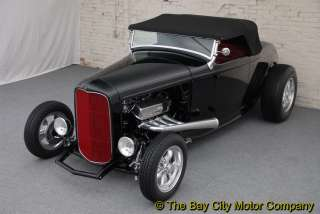 Ford Street Rod in Ford   Motors