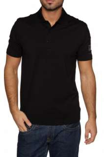 Hugo Boss Mens MCLAREN SPECIAL EDITION T Shirt Polo Shirt Poloshirt