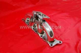 Audi 1.8L Turbo Header Manifold,VW Golf,Jetta,Beetle