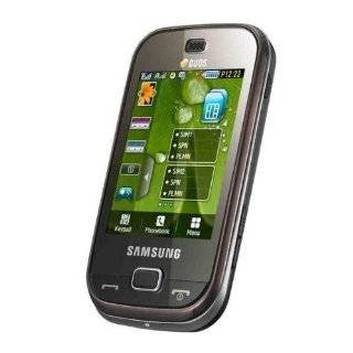 LG GX500 Dual Sim Unlocked GSM Cell Phone with 3 MP Camera
