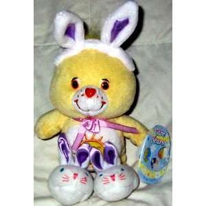 Care Bears Limited Edition Funshine Easter Bear Toys & Games