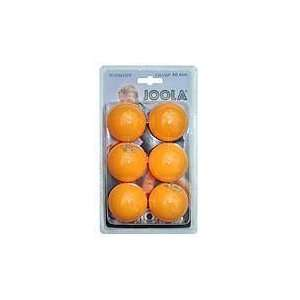 Pack Table Tennis Balls