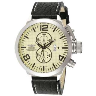 3449 Corduba Collection Oversized Chronograph Watch Invicta Watches