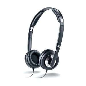 Noise Canceling Headphones With Volume Control
