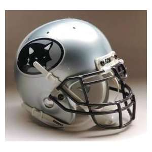 Wolf Pack NCAA Schutt Authentic Football Helmet