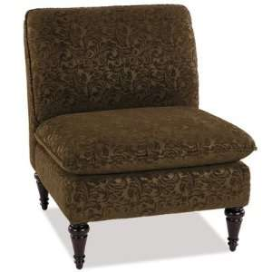 Office Star MDS51 J81, Avenue Six, Madison Chair, Diamond
