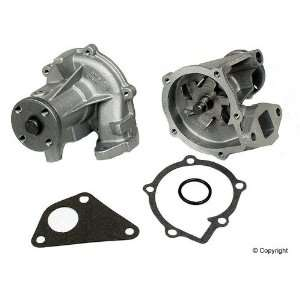New Ford Tempo, Mercury Topaz GMB Water Pump 92 93 94