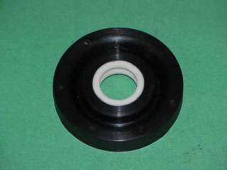 1962 1963 1964 1965 1966 Steering Seal Plymouth Dodge MoPar B Body A